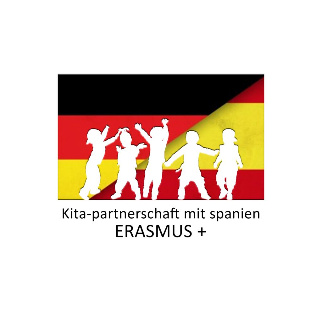Kita-partnerschaft mit spanien